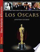 Libro de Los Oscars