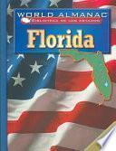 Libro de Florida, El Estato Del Sol