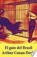 Libro de El Gato Del Brasil