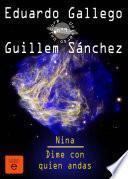 Libro de 09 Nina/dime Con Quien Andas