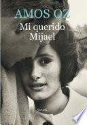 Libro de Mi Querido Mijael