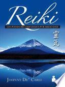 Libro de Reiki. Poemas Recomendados