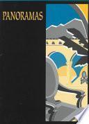 Libro de Panoramas