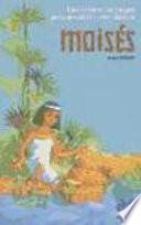 Libro de Moisés