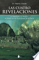 Libro de Las Cuatro Revelaciones