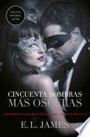 Libro de Cincuenta Sombras Más Oscuras (versión Argentina) (cincuenta Sombras 2)
