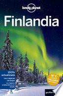 Libro de Finlandia 3