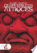 Libro de Despertares Atroces