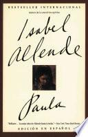 Libro de Paula Spa