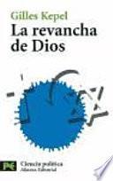 Libro de La Revancha De Dios