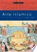 Libro de Arte Islámico