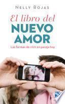 Libro de El Libro Del Nuevo Amor