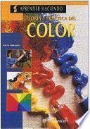Libro de Teoría Y Práctica Del Color