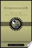 Libro de Habilidades De Comunicación Y Escucha