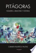 Libro de PitÁgoras, NÚmero ArmonÍa Y Esferas