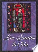 Libro de Los Santos Del Día