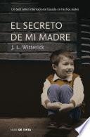 Libro de El Secreto De Mi Madre