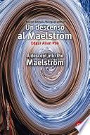 Libro de Un Descenso Al Maelström/a Descent Into The Maelström