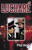 Libro de Lucharé