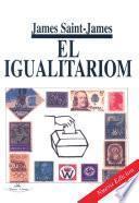 Libro de El Igualitariom