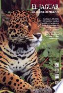Libro de El Jaguar En El Nuevo Milenio