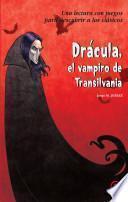 Libro de Drácula
