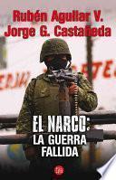Libro de El Narco