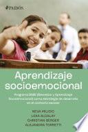 Libro de Aprendizaje Socioemocional