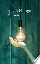 Libro de Landen