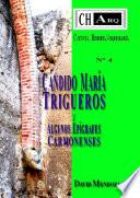 Libro de Charq 4 CÁndido Maria Trigueros