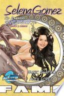 Libro de Selena Gomez