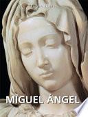 Libro de Miguel Ángel
