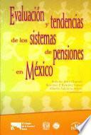 Libro de El Poder Del Pensamiento Flexible: De Una Mente Rigida, A Una Mente Libre Y Abierta Al Cambio