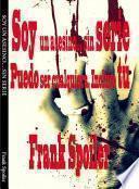 Libro de Soy Un Asesino… Sin Serie