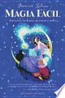 Libro de Magia Fácil