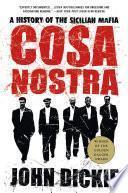 Libro de Cosa Nostra