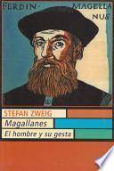Libro de Magallanes