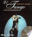 Libro de El Tango Y Sus Circunstancias