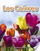 Libro de Los Colores /