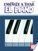 Libro de You Can Teach Yourself Piano