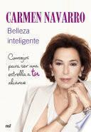 Libro de Belleza Inteligente