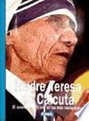 Libro de Madre Teresa De Calcuta