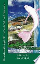 Libro de La Fabula Del Coral Diamantino / The Fable Of Coral Diamond