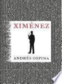 Libro de Ximénez