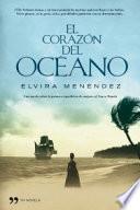 Libro de El Corazón Del Océano