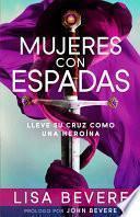 Libro de Mujeres Con Espadas