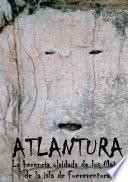 Libro de Atlantura