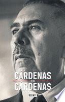 Libro de Cárdenas Por Cárdenas