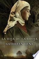 Libro de La Hija De La Bruja