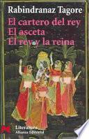 Libro de El Cartero Del Rey